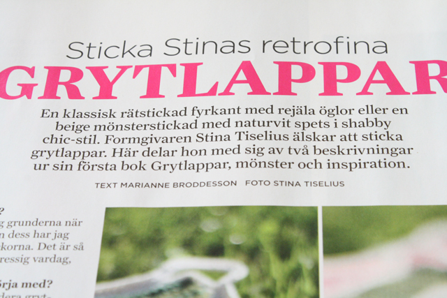 stickagrytlappar
